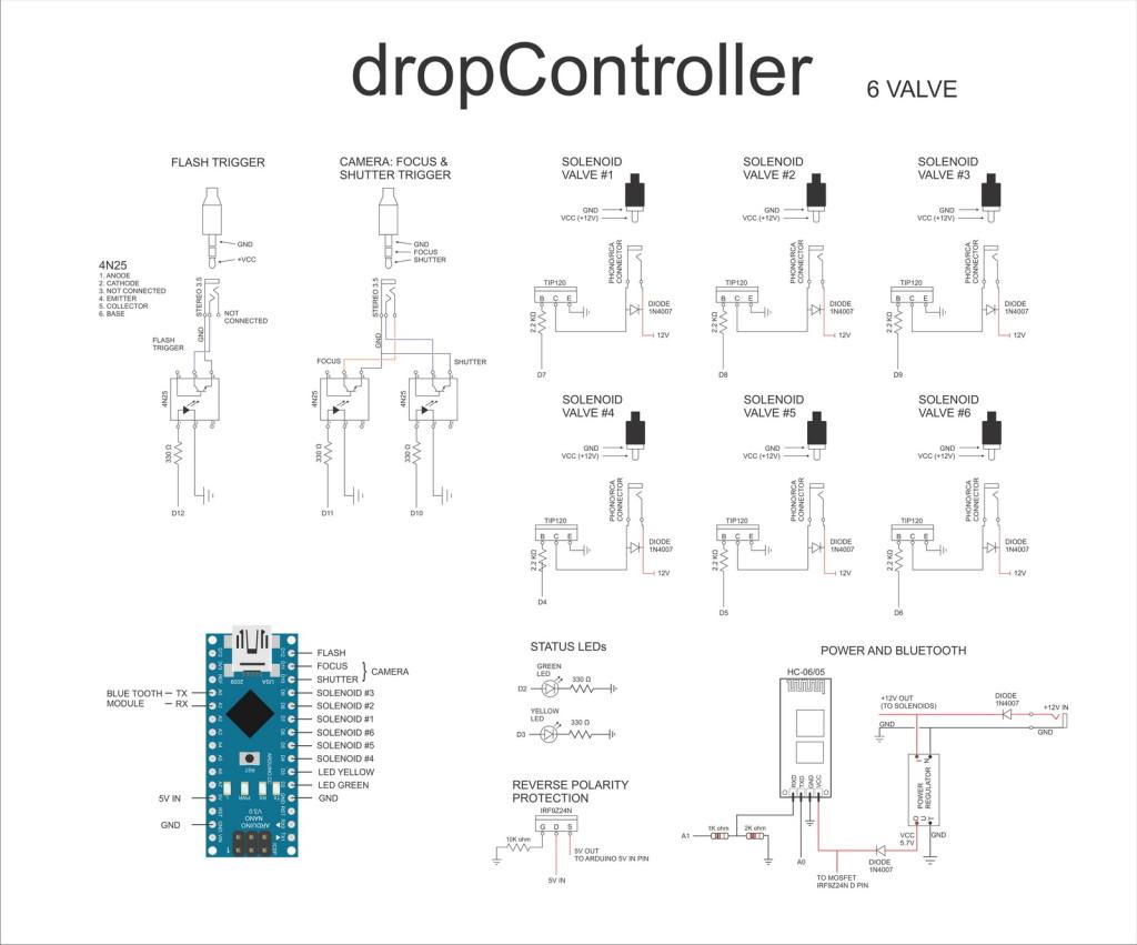 dropController_6ValveCircuitDiagram_1600