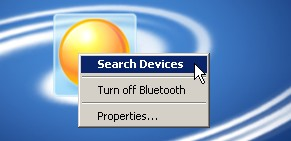dropControllerPC_to_Bluetooth_02