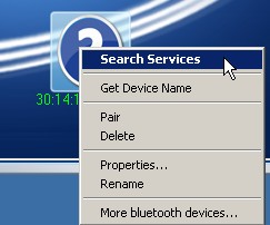dropControllerPC_to_Bluetooth_04