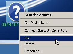 dropControllerPC_to_Bluetooth_06
