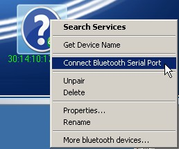 dropControllerPC_to_Bluetooth_10
