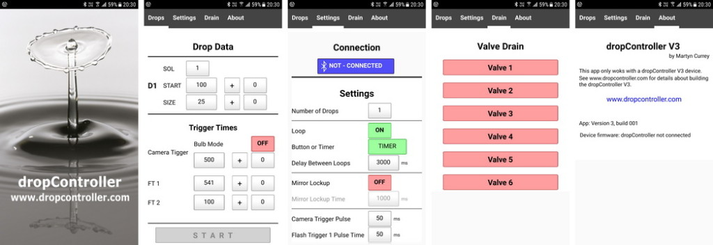 dropControllerV3_AndroidApp_001_360