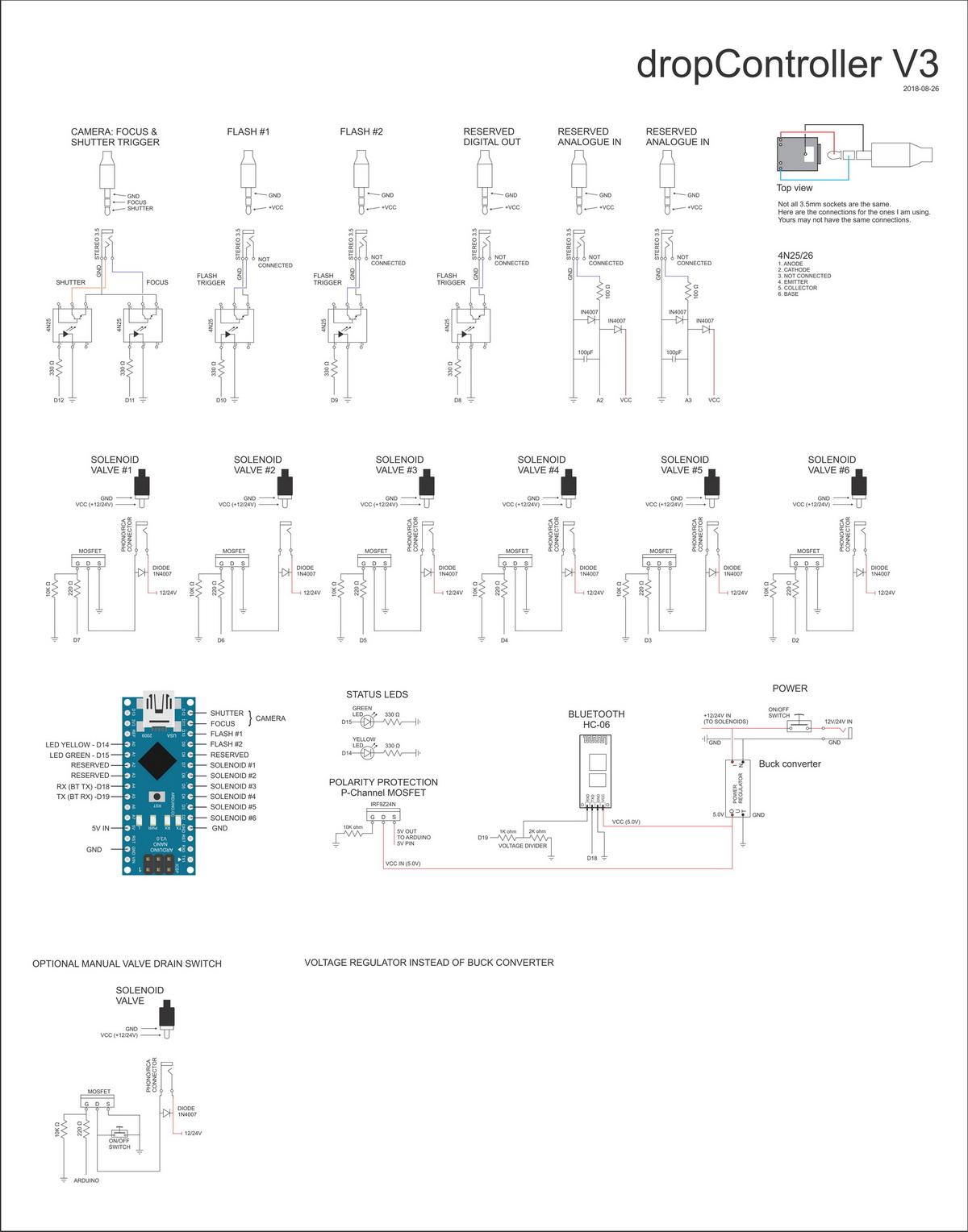 dropController_V3.0_Circuit_07_1200