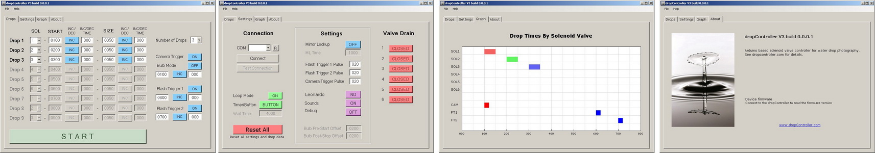 Arduino v1.8.5 download