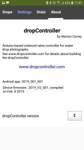 dropControllerV2_AndroidApp_04