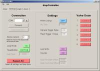 dropControllerV2_WinApp_002