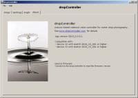 dropControllerV2_WinApp_004