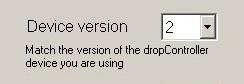 dropControllerV2_WinApp_005