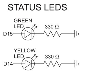 dropController_Breadboard_LEDs_03_Circuit