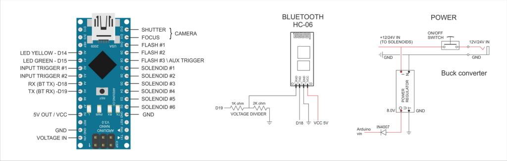 dropController_V3.0_Circuit_2019-07-15_NewPowerIn_1600