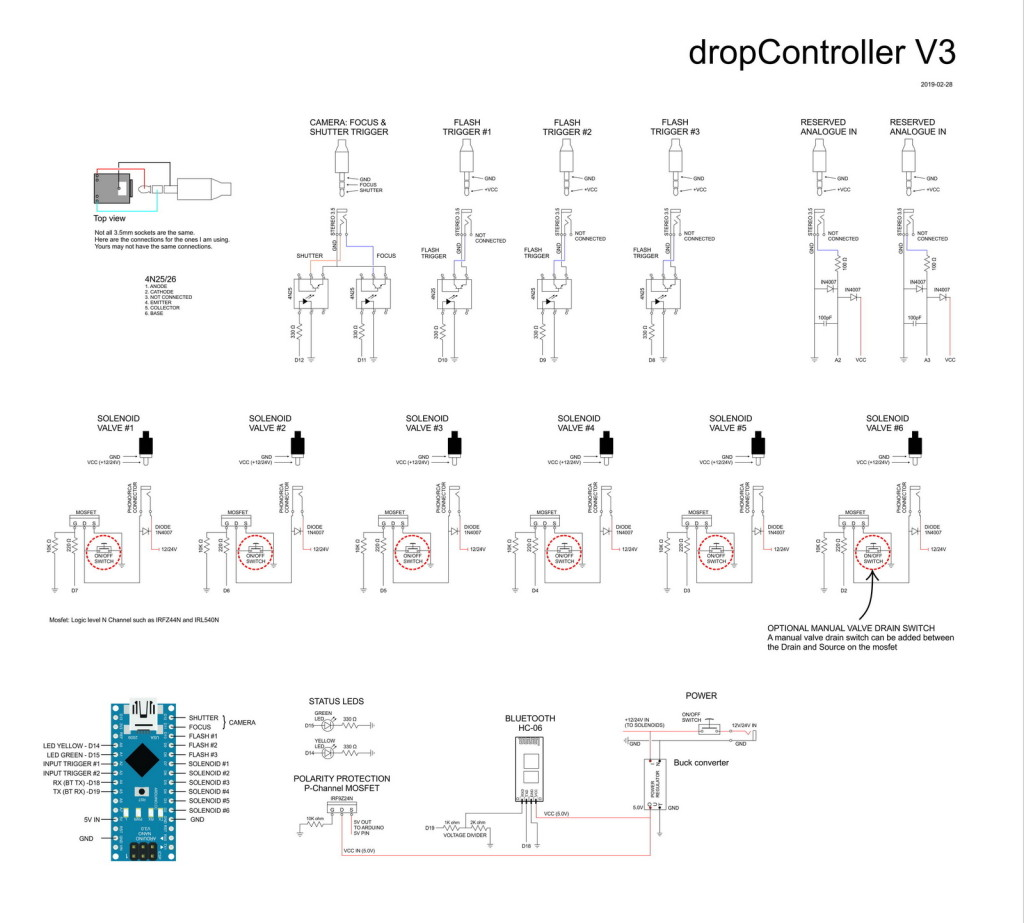 dropController_V3.0_Circuit_2019_02_28_1600