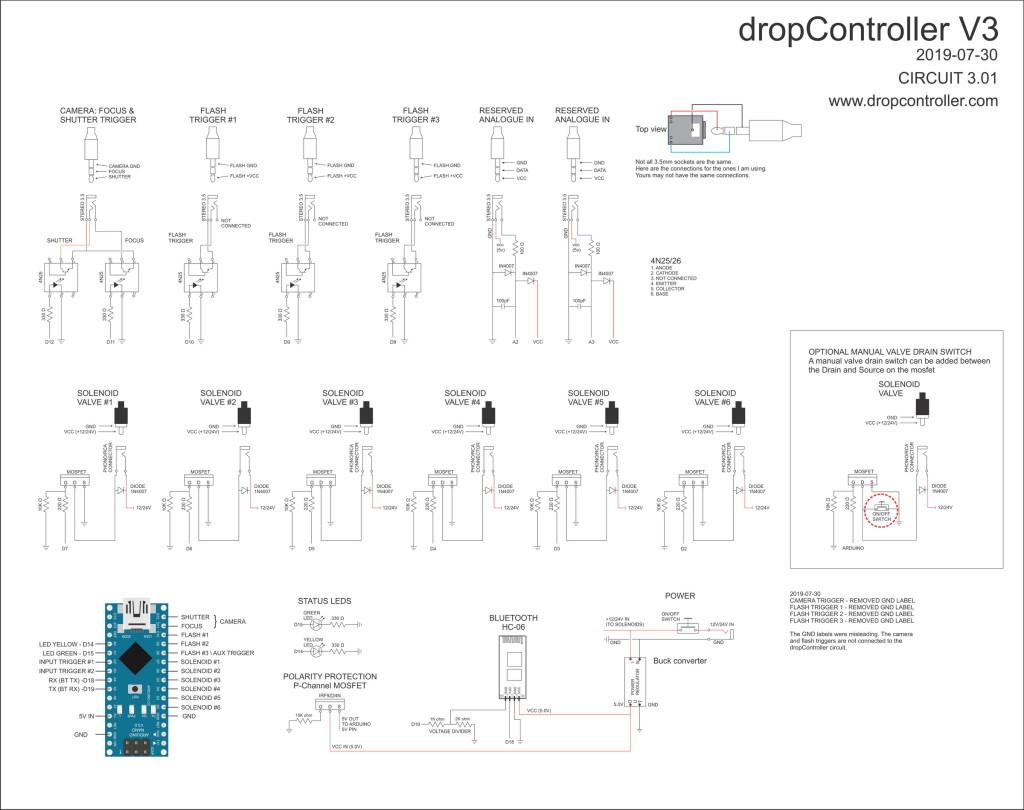 dropController_V3.0_Circuit_3.01_2019-07-30_2400