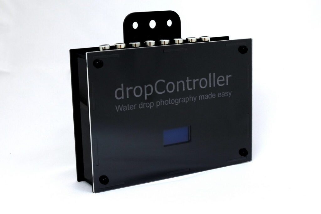 dropControllerV4