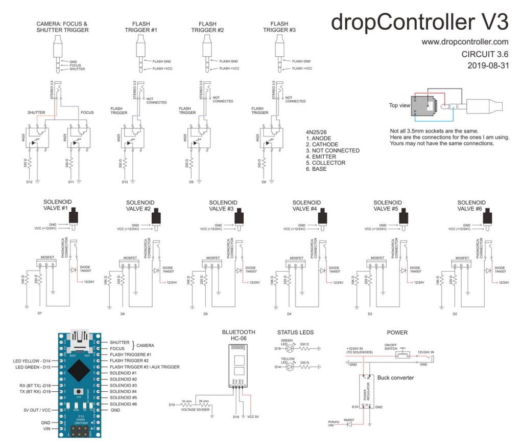dropController_Circuit_3.6_(1200)