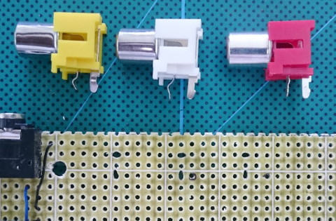 dropControllerBT_construction_08 - RCA