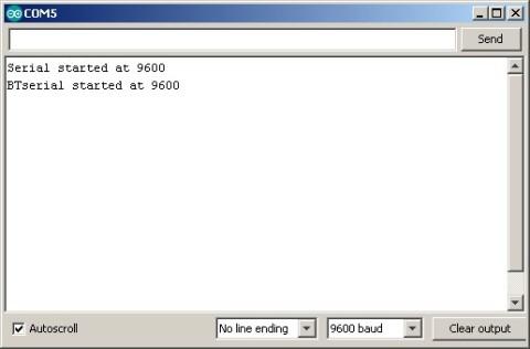 dropController_SetupBluetooth_004_SerialMonitor