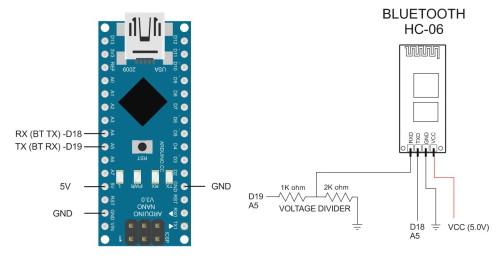 dropController_SetupBluetooth_Circuit_001