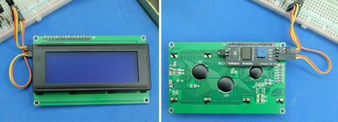 dropControlCircuit_LCD