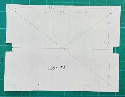 dropControllerBT - template_05