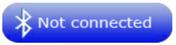 dropControllerBT_App__BT05