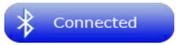 dropControllerBT_App__BT06