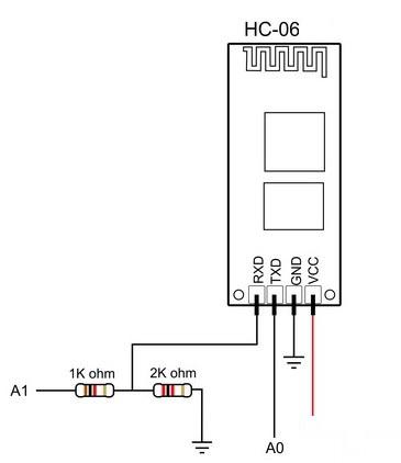 dropControllerBT_construction_BT_02