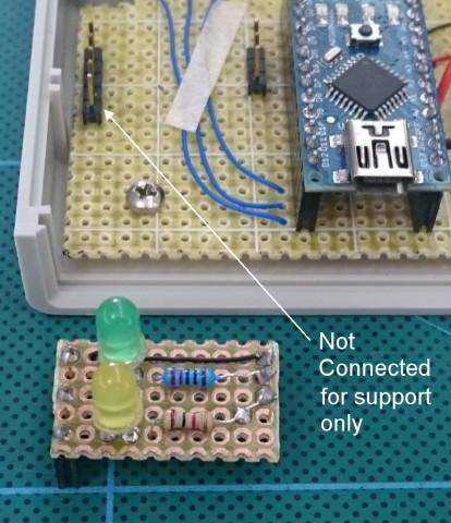 dropControllerBT_construction_LEDs_03