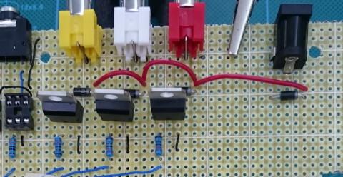 dropControllerBT_construction_Power_02