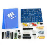 dropController Kit